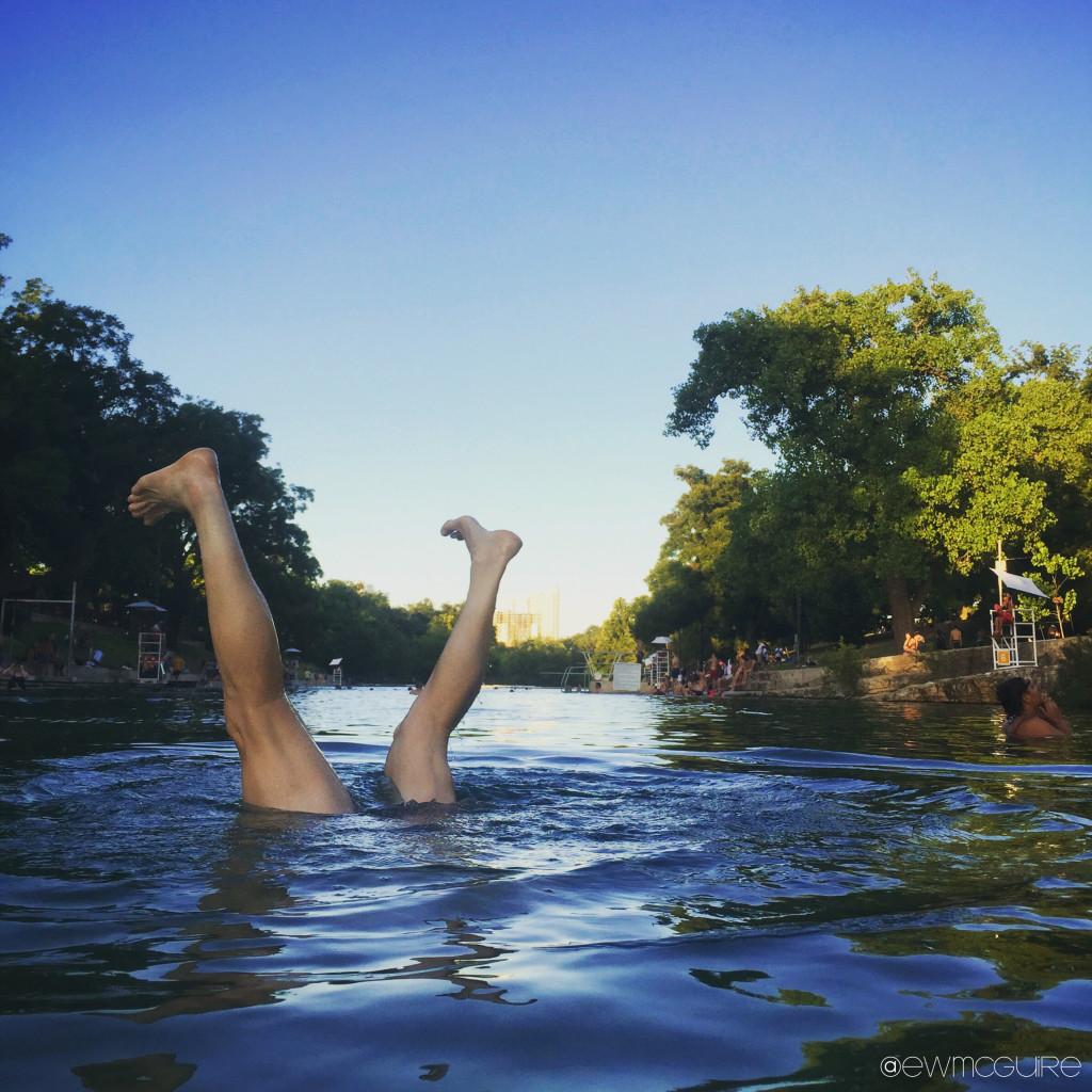 2015.07.20.swim-1