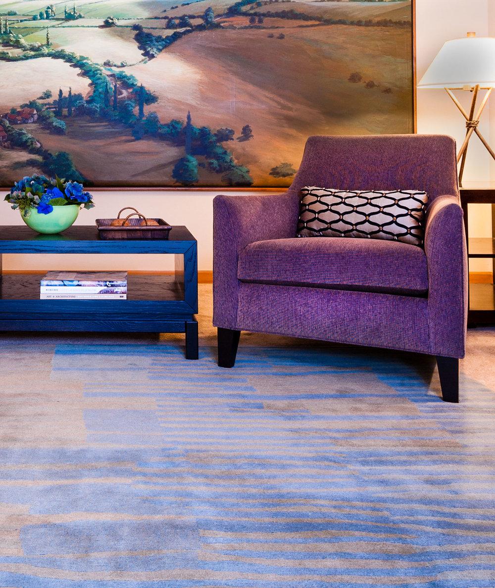 living-room-design-2.jpg