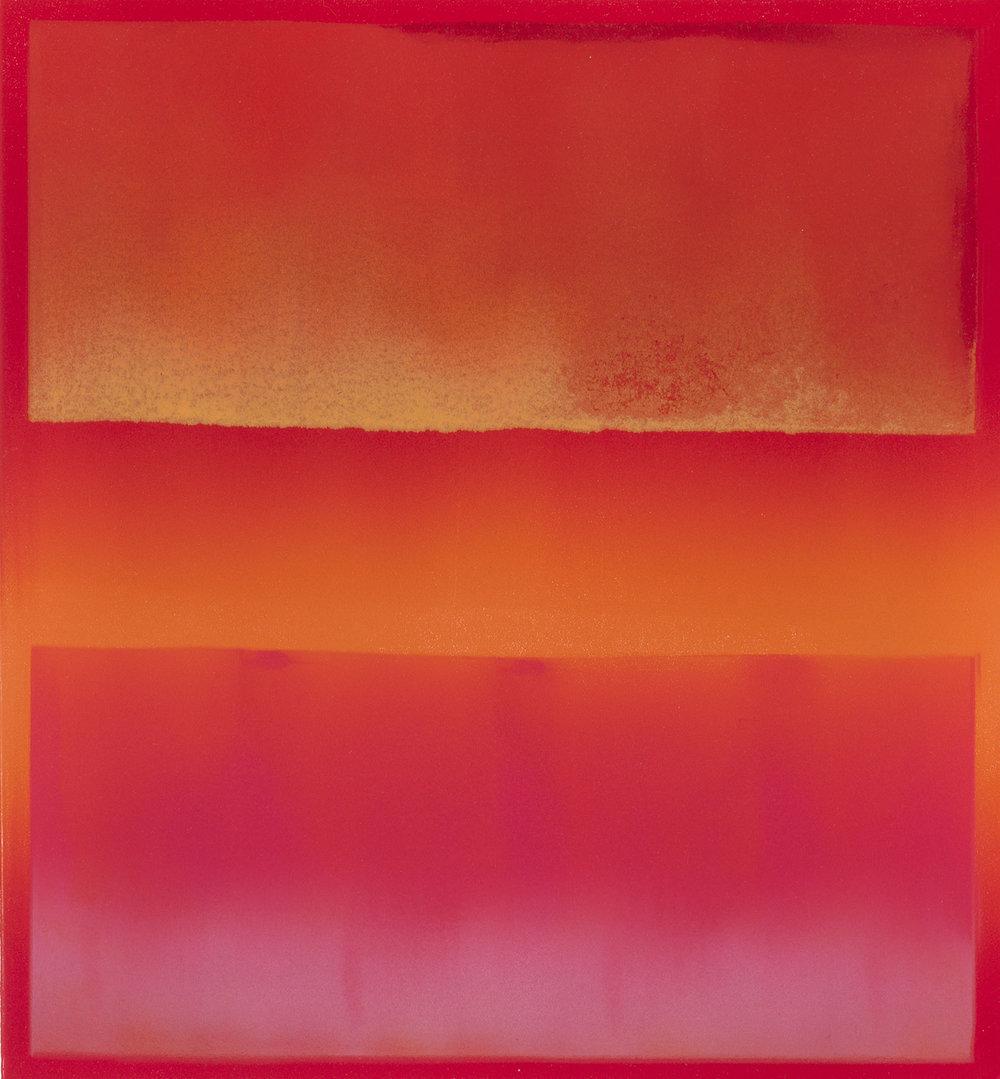 Tangerine-9.jpg