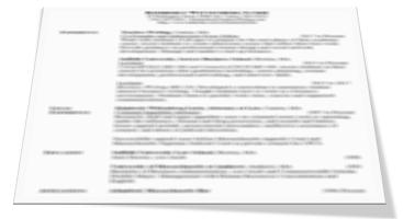 resume-logo3.png