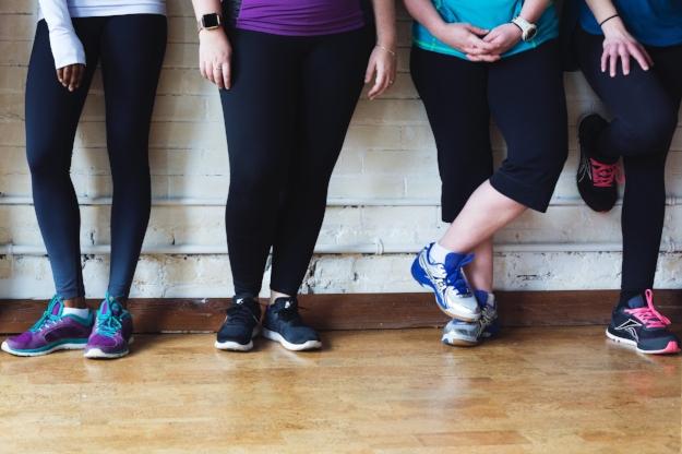 ladies-leggings-legs_4460x4460.jpg