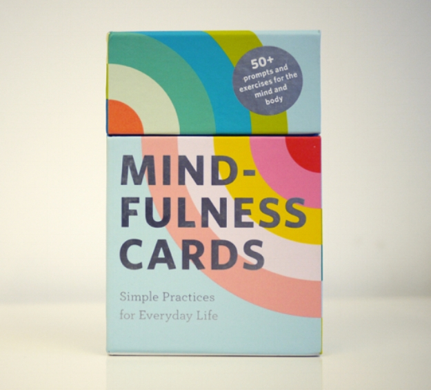 Mindfulness Cards.jpg
