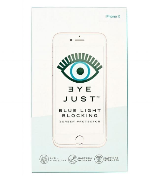 Eyejust 2.jpeg