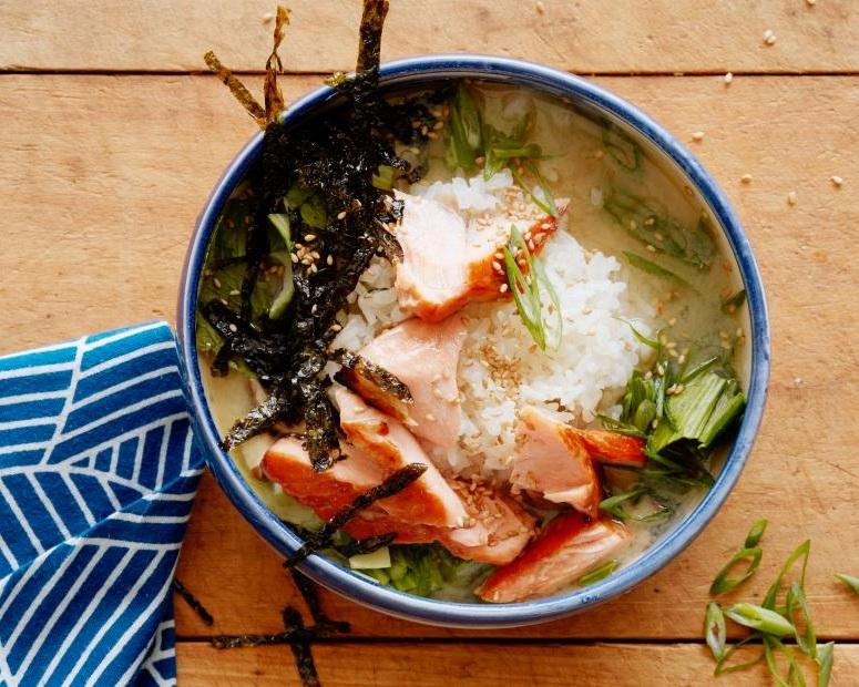 Glazed+Salmon+Bowl.jpg