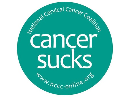 cancer_sucks.jpg