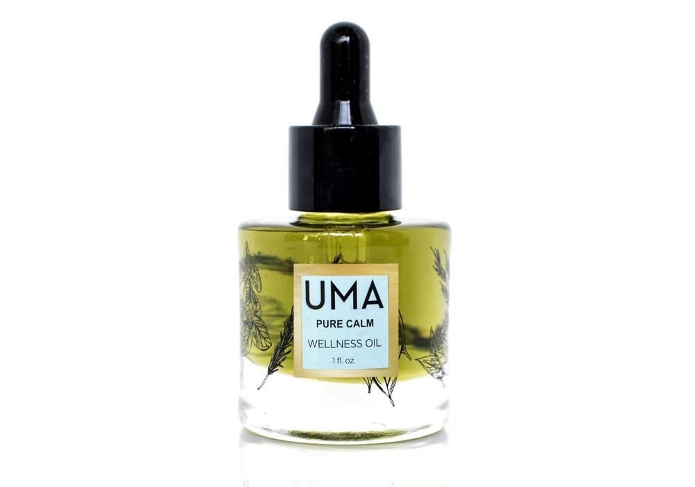 UMA+Pure+Calm+Oil.jpg