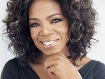 Oprah+1.jpg