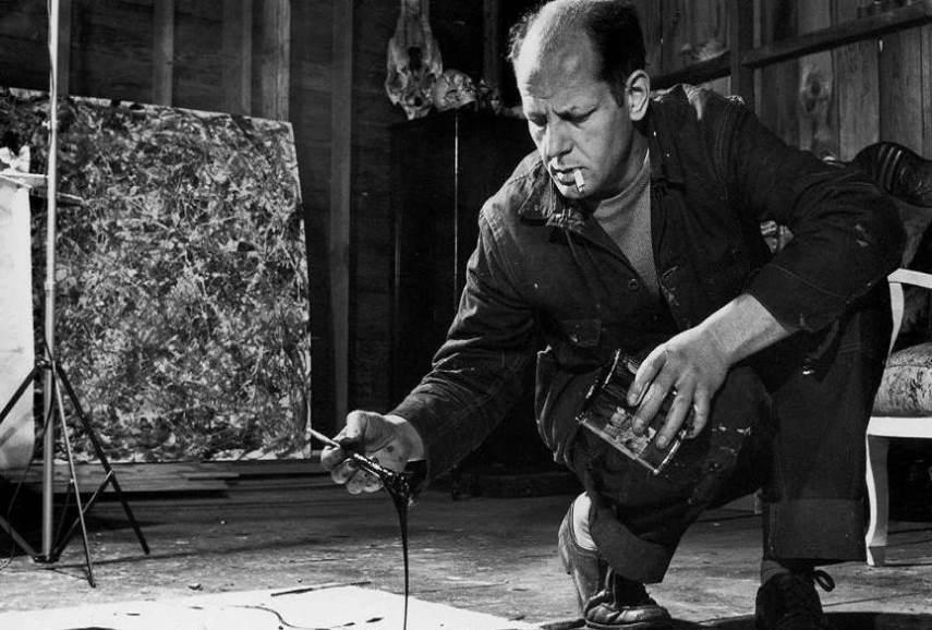 Jackson-Pollock3.jpg