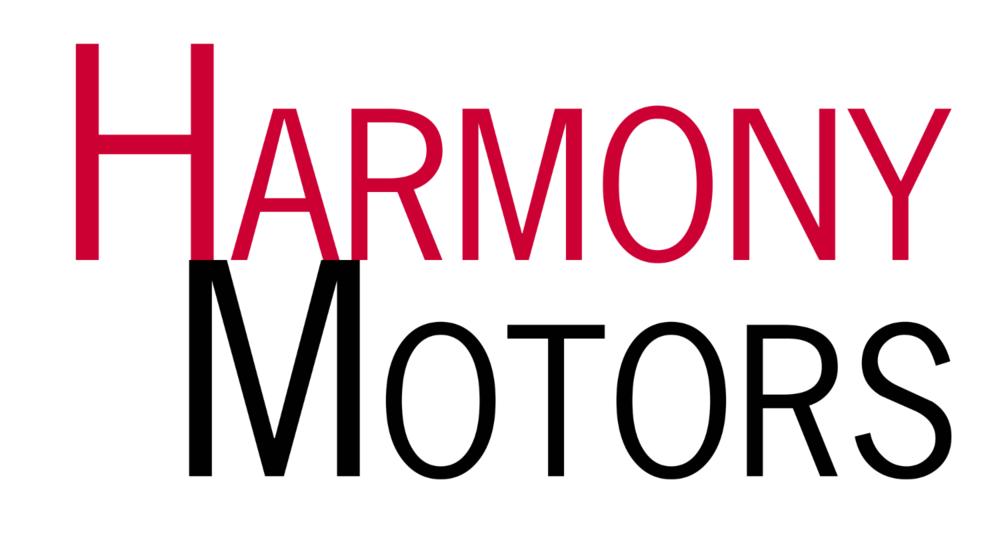 Harmony Motors 1500x804.png