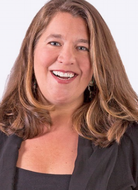 """LoLo is the most amazing way for me to connect with my clients!"" - Julie Smith, Beverly-Hanks Agent"
