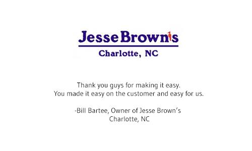 jesse brown's.png