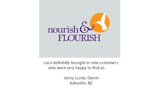 Nourish and Flourish.png