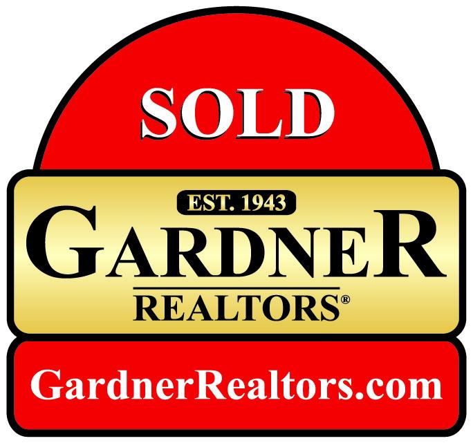 Gardner Color Logo.jpg