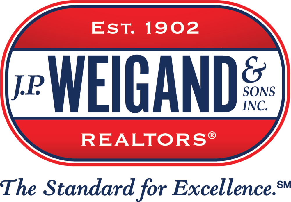 Weigand Vector Blu tag logo.png