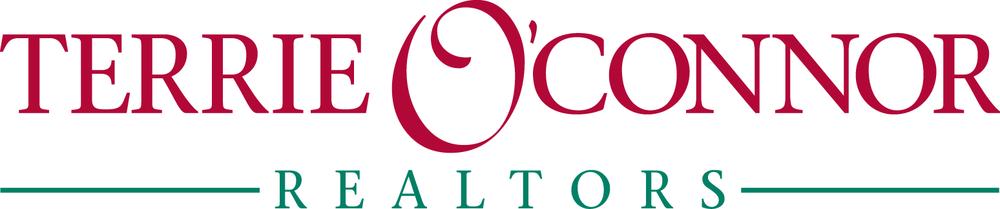 TOCR Logo CMYK white.png