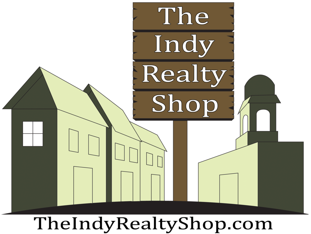 the indy realty shop fiverr transparent background.png