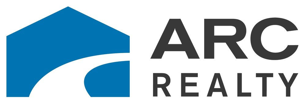 ARC Logo color transp crop - Copy.jpg