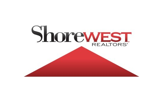 Shorewest-Logo-Refresh-2016 red black no shadow (1).jpg