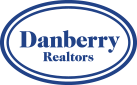 danberry logo.png