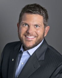 I've been in real estate for 16 years and no other marketing campaign has provided such a response or has been as successful as LoLo.  Justin Holder, Parks Realty, Nashville, TN
