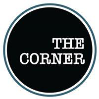the corner 2.jpg