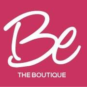BE the Boutique.jpg