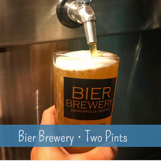 bier brewery 2.png