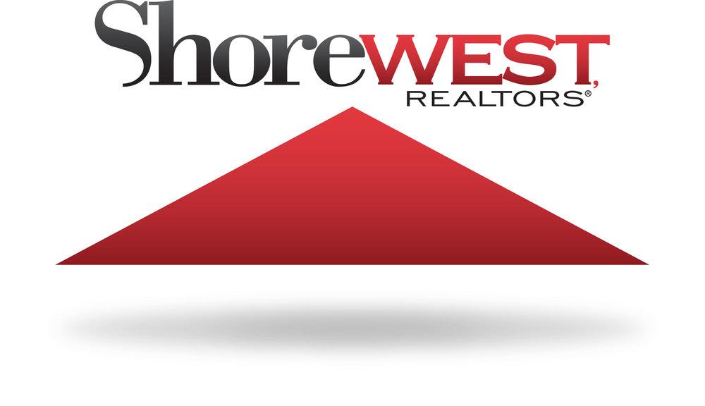 Shorewest-Logo-Refresh-2016 red black.jpg