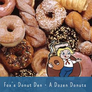fox's donut den.png