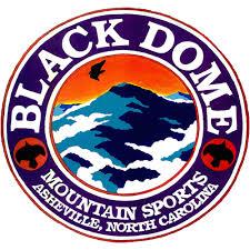 black dome.jpeg