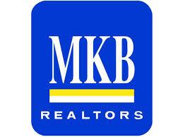 MKB logo.jpeg