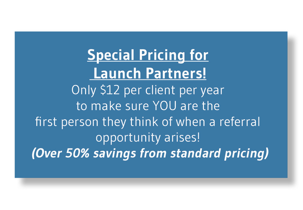 launch partner pricing.jpg