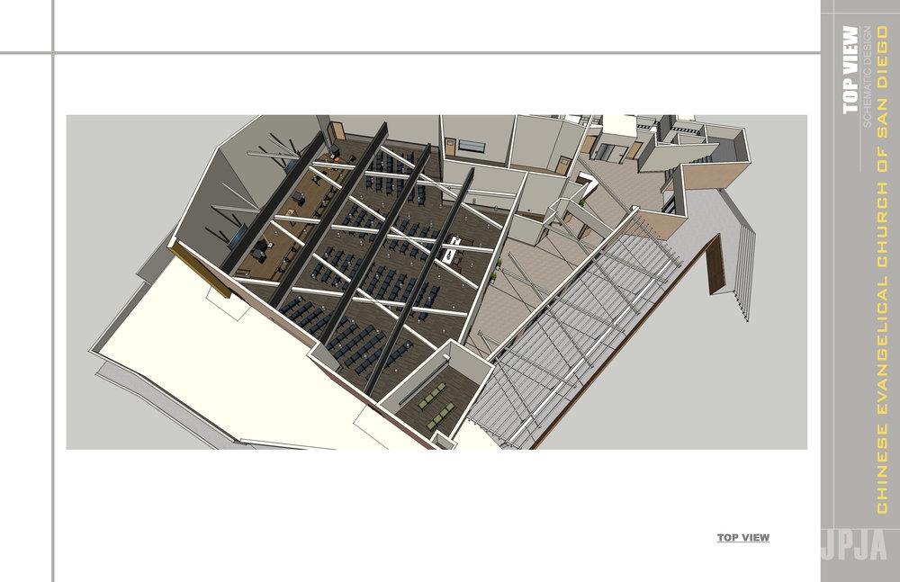 180608-CEC-BOARDS-11X17_Page_2.jpg