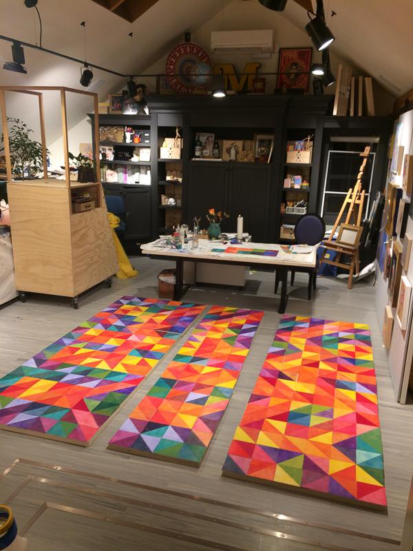 Jenny Mark's studio.jpg