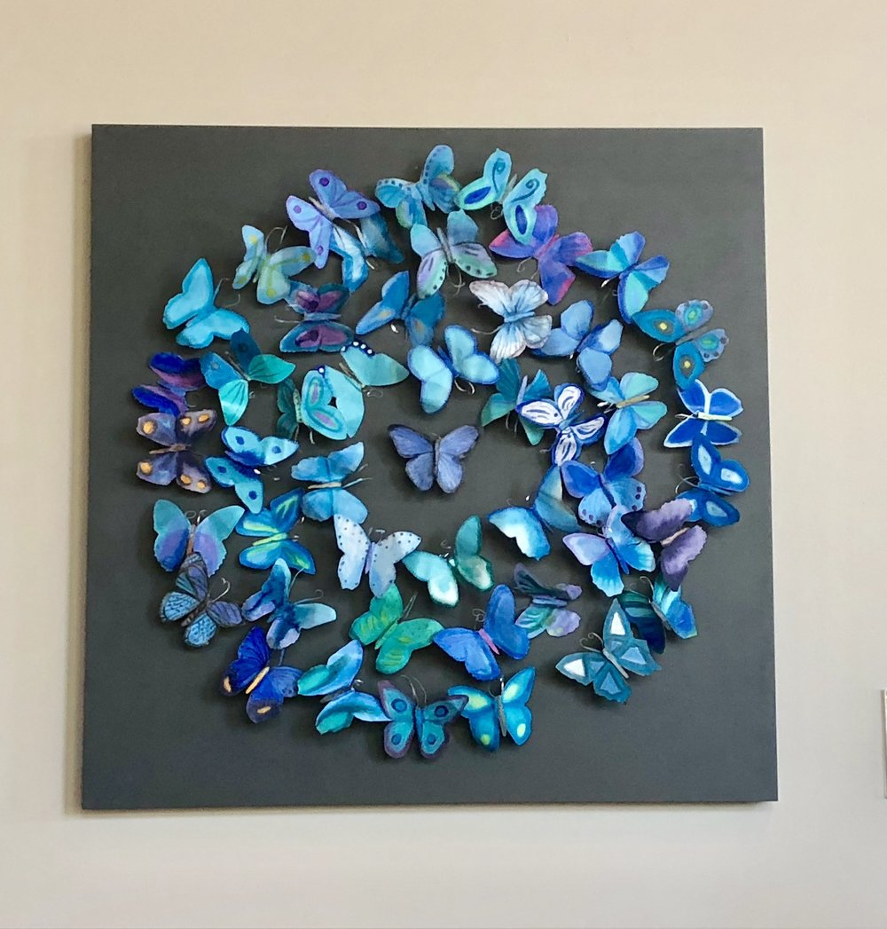 Butterfly Panel Created for LChambers Cellars Tasting Room copy 3.jpg
