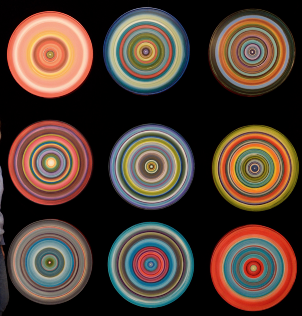 Spin  7' x 7' installation copy.png