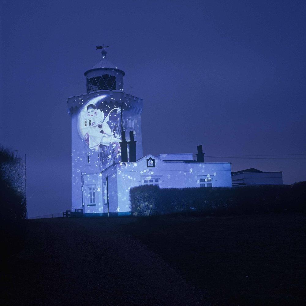 Nr-011-Dover-Leuchtturm-Clown.jpg