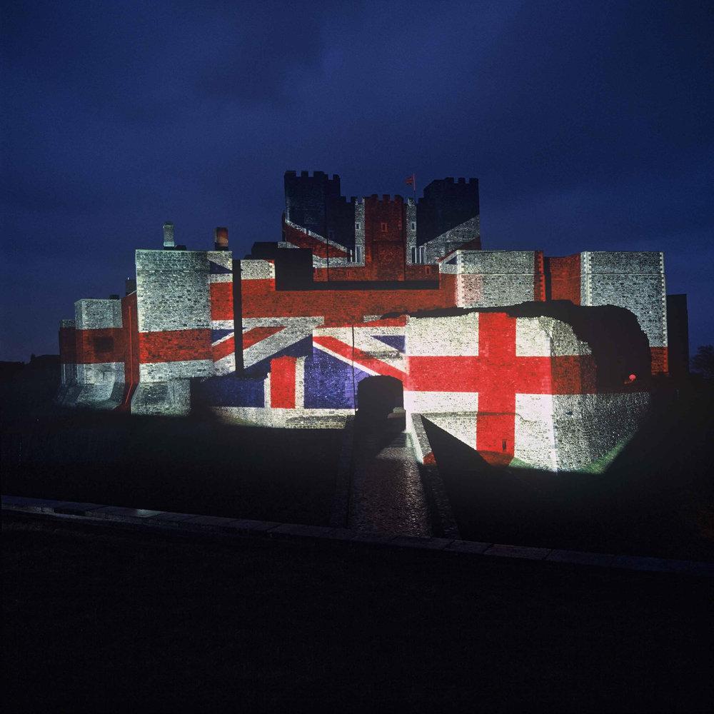 Nr-11-Dover-Schloss-UK-und-England-Fahne.jpg