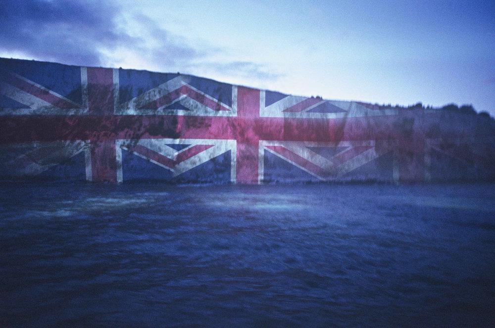 Nr-03-Dover-Klippen-UK-Fahne.jpg