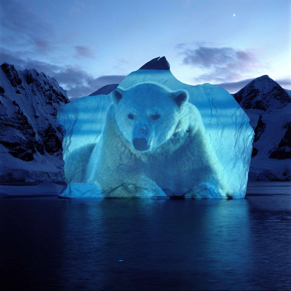 6_Antarktis_Eisberg.jpg