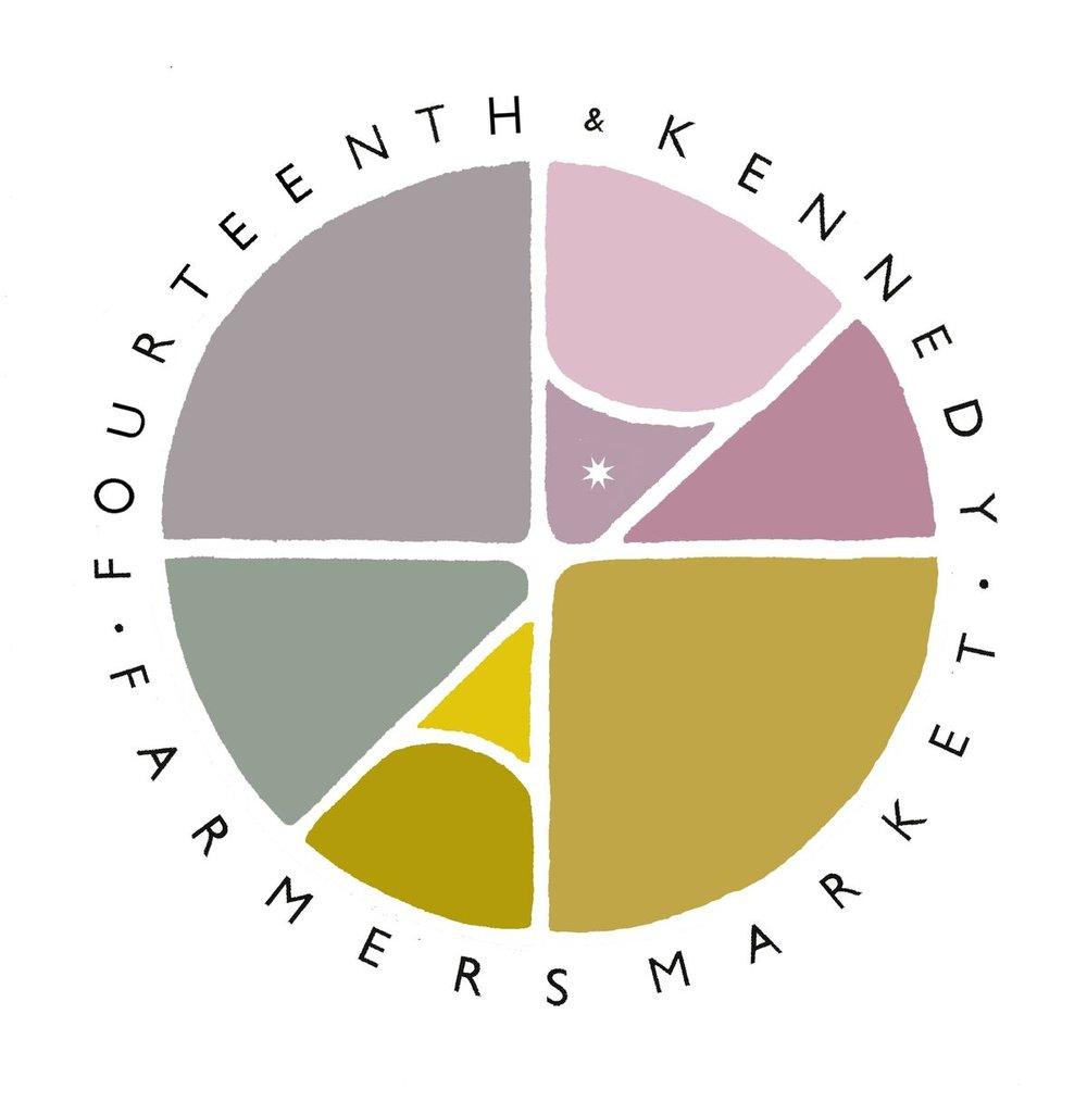 Market Logo_FINAL.jpg