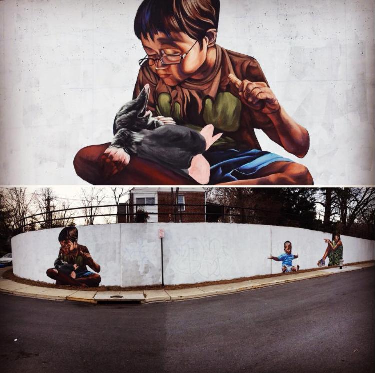 Mural.PNG