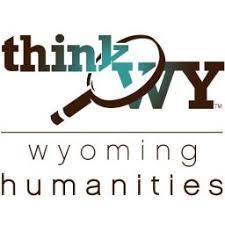 think wyoming.jpg