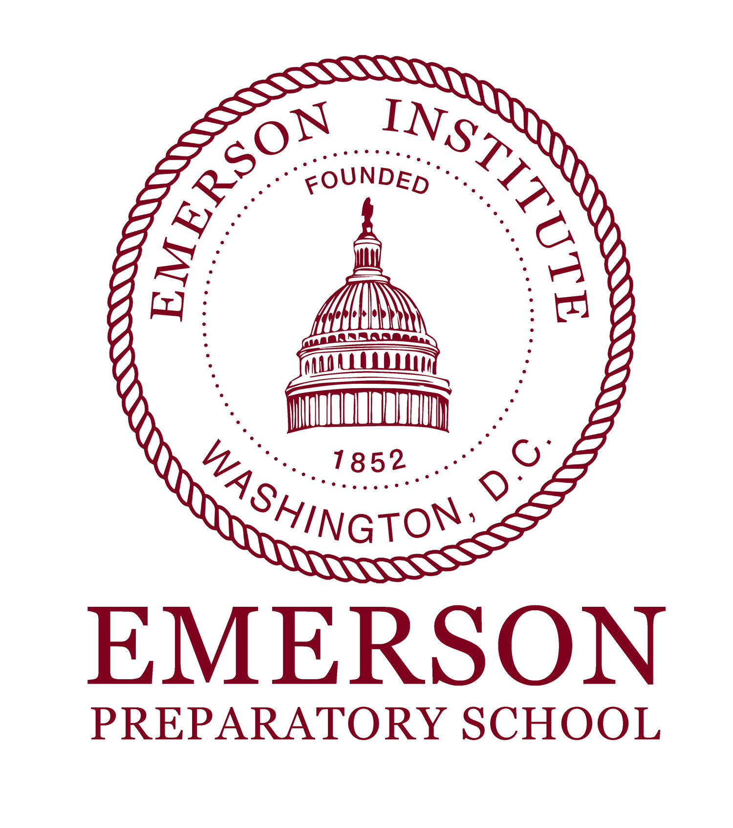 Emerson Preparatory School