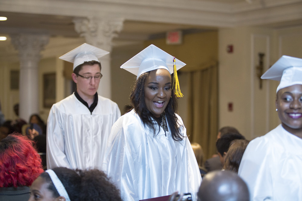 Emerson_GraduationJune2nd-2015-68.jpg