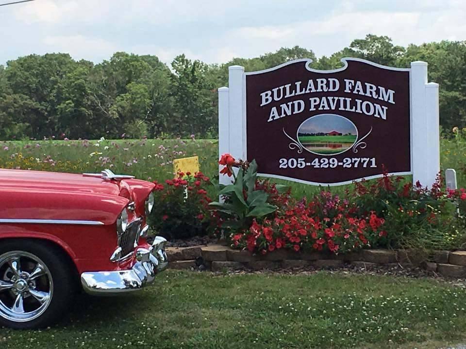 Bullar Farm Sign.jpg