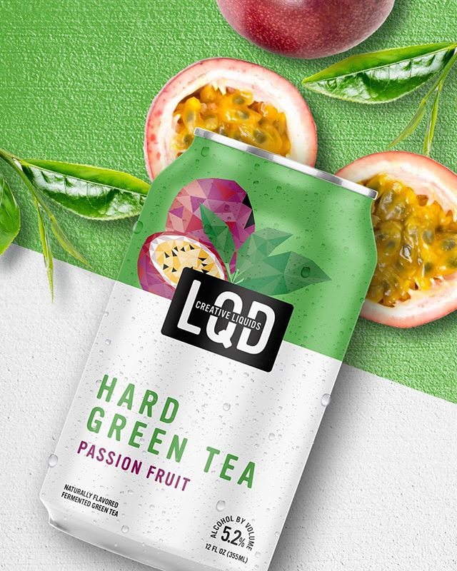 We've reimagined the possibilities of alcohol to make natural beverages out of simple ingredients. The result? Perfectly balanced Hard Green Tea in two refreshing flavors. Grab yours today! #DrinkLQD . . . . . . #lqd #drinklqd #creativeliquids #natural #alcohol #fun #outdoor #party #friends #pals #fruit #coconut #coconuts #coconutwater #pineapple #pineapples #greentea #tea #passionfruit #peach #peaches #antioxidants #shake #shakeitup #vibrant #color #colorful #love