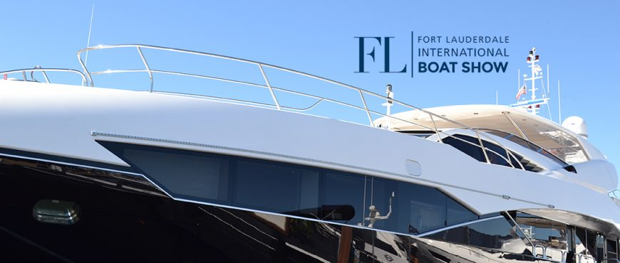 Superyacht-at-Fort-Lauderdale-boat-show-logo-close-870x370.jpg