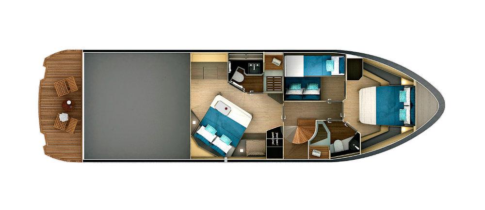 planta02_gallery.jpg
