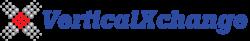 VX Bug Logo Blue Lettering large.png